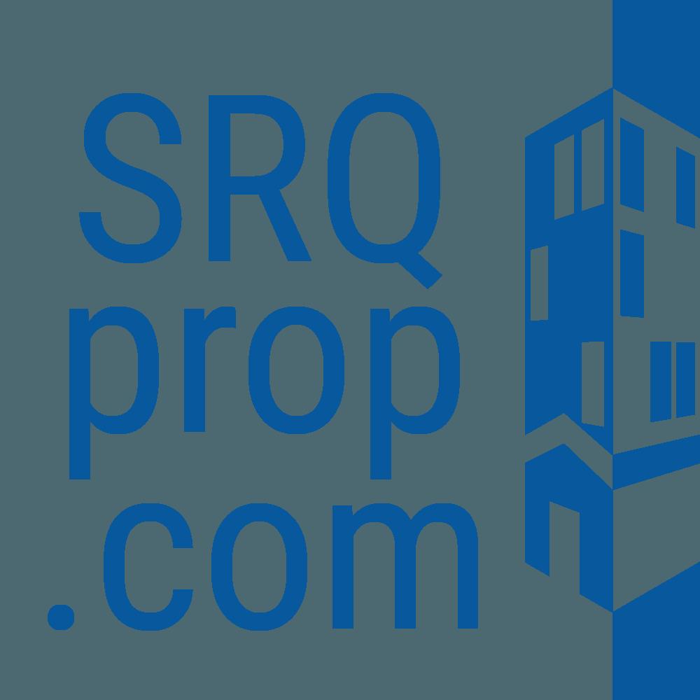 SRQprop